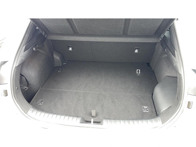 Photo 6 de l'offre de KIA XCEED HYBRIDE RECHARGEABLE 1.6 GDI 105 CH ISG/ ELECTRIQUE 60.5CH DCT6 à 27900€ chez Jacquet Automobiles