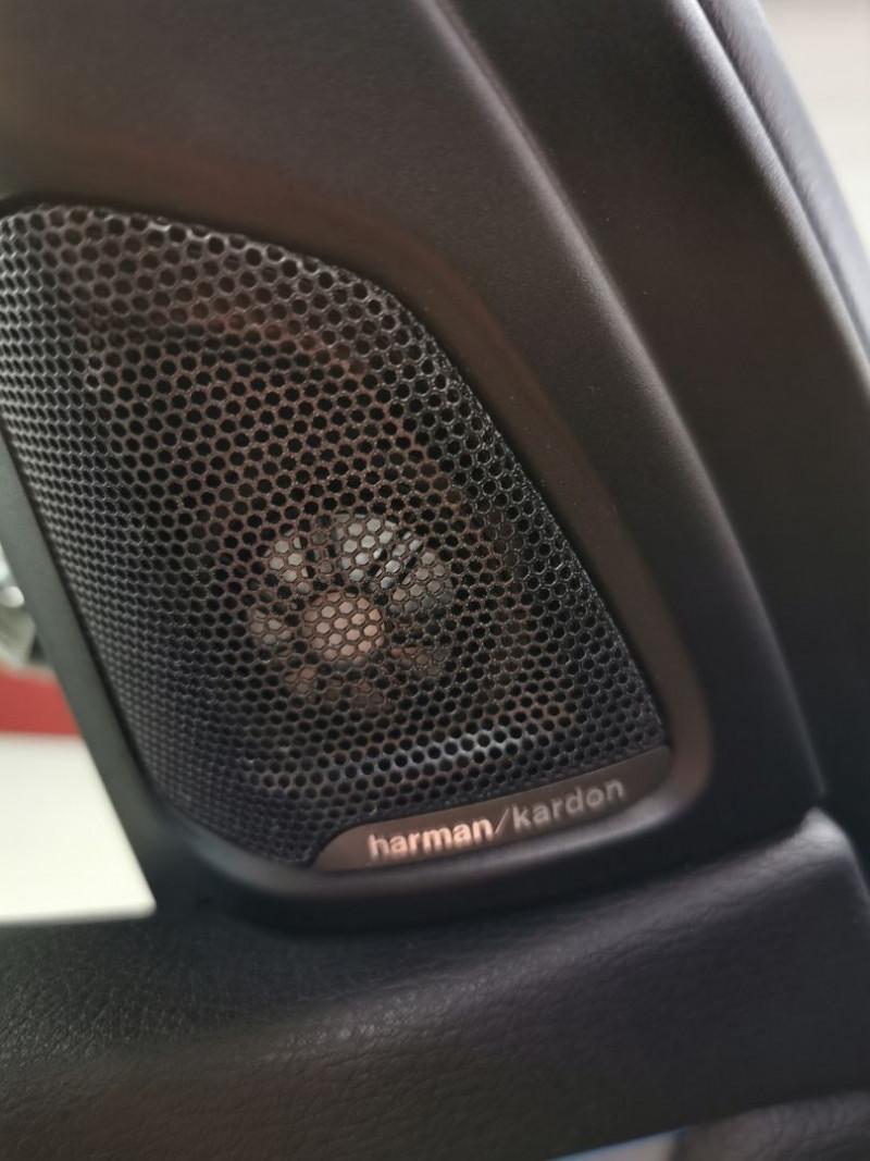 Photo 11 de l'offre de BMW X5 (F15) XDRIVE40DA 313CH M SPORT à 31990€ chez Occasions Champenoises