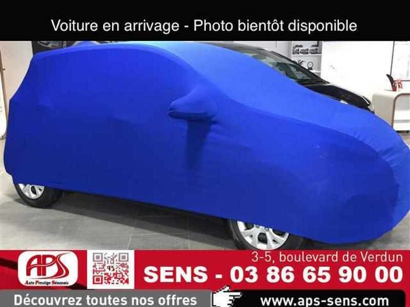 Suzuki S-cross 1.4 Boosterjet Allgrip Hybrid Auto Style 5P Essence SPHERE BLUE Neuf à vendre