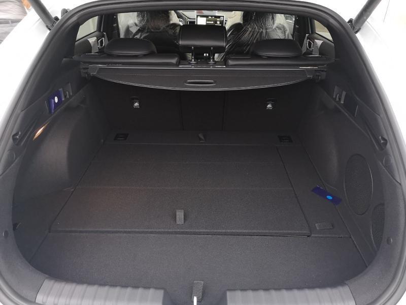 Photo 10 de l'offre de KIA ProCeed 1.0 T-GDI 120ch GT Line Premium MY20 à 26990€ chez APS