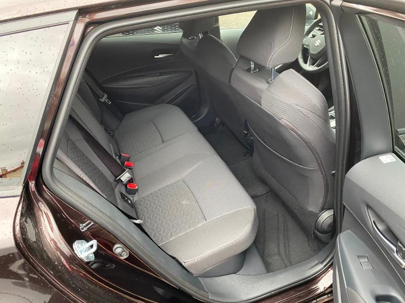 Photo 10 de l'offre de SUZUKI Swace 1.8 Hybrid 122ch Pack à 25990€ chez APS