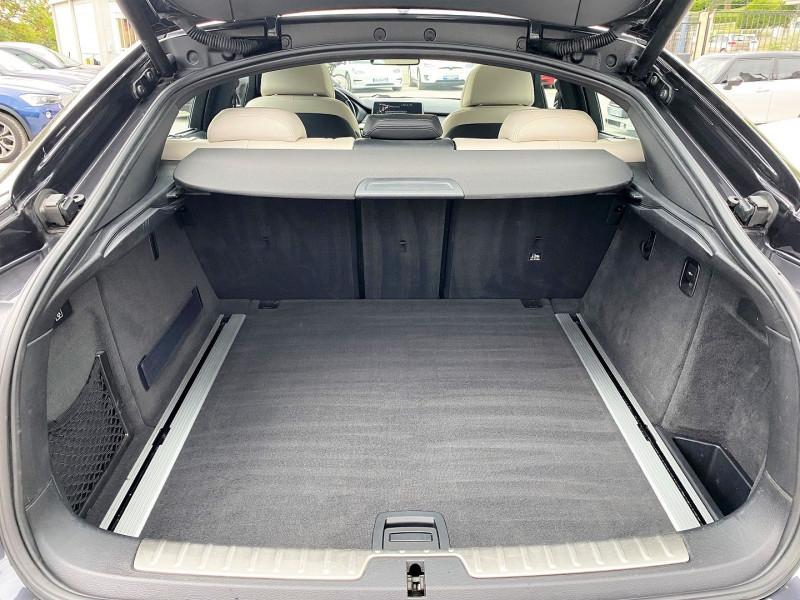 Photo 14 de l'offre de BMW X6 (F16) XDRIVE 30DA 258CH EXCLUSIVE à 37500€ chez Villeneuve Auto