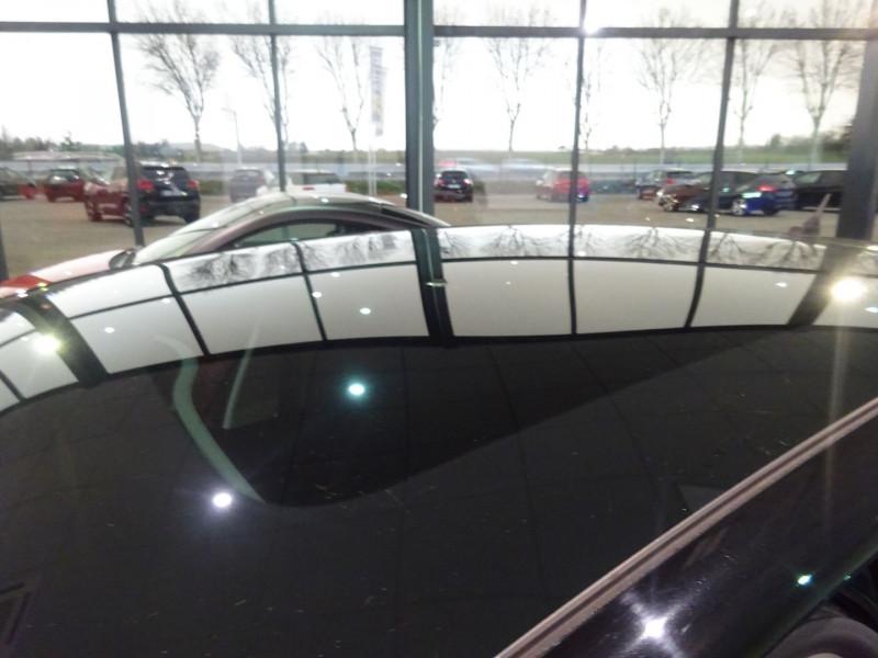 Photo 22 de l'offre de PEUGEOT 308 1.6 BLUEHDI 120CH STYLE S&S 5P à 15490€ chez 26 AUTO