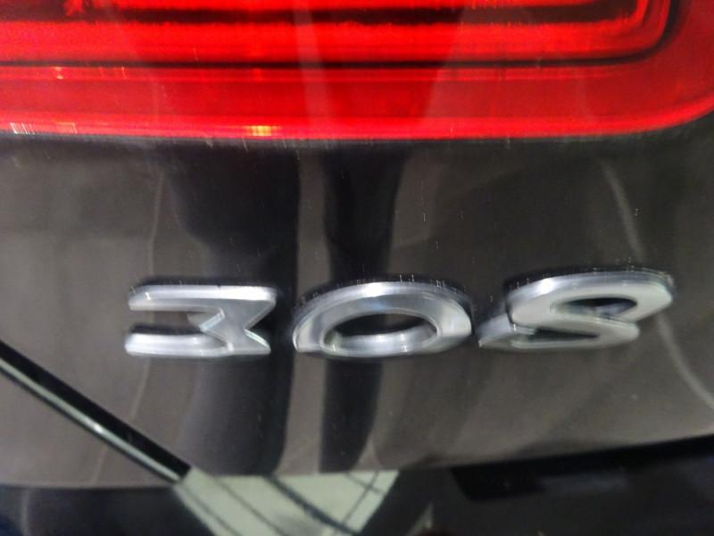 Photo 44 de l'offre de PEUGEOT 308 1.6 BLUEHDI 120CH STYLE S&S 5P à 15490€ chez 26 AUTO