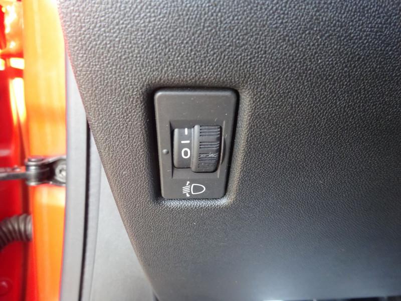 Photo 31 de l'offre de PEUGEOT 208 1.2 PURETECH 82CH STYLE 5P à 10990€ chez 26 AUTO