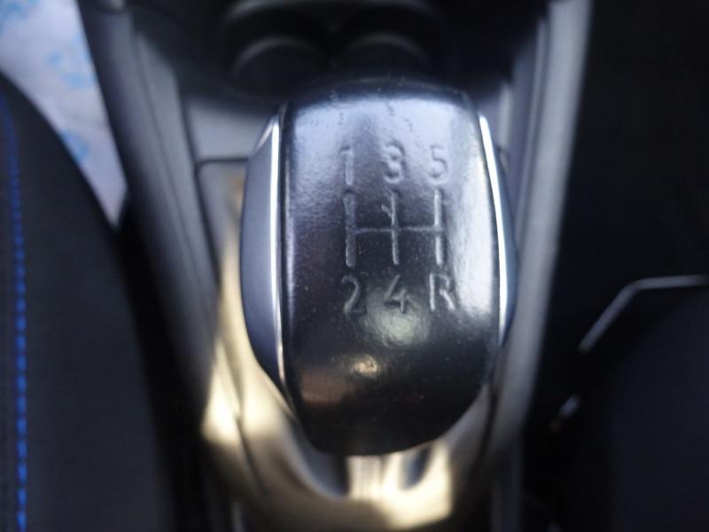 Photo 42 de l'offre de PEUGEOT 208 1.2 PURETECH 82CH STYLE 5P à 10990€ chez 26 AUTO