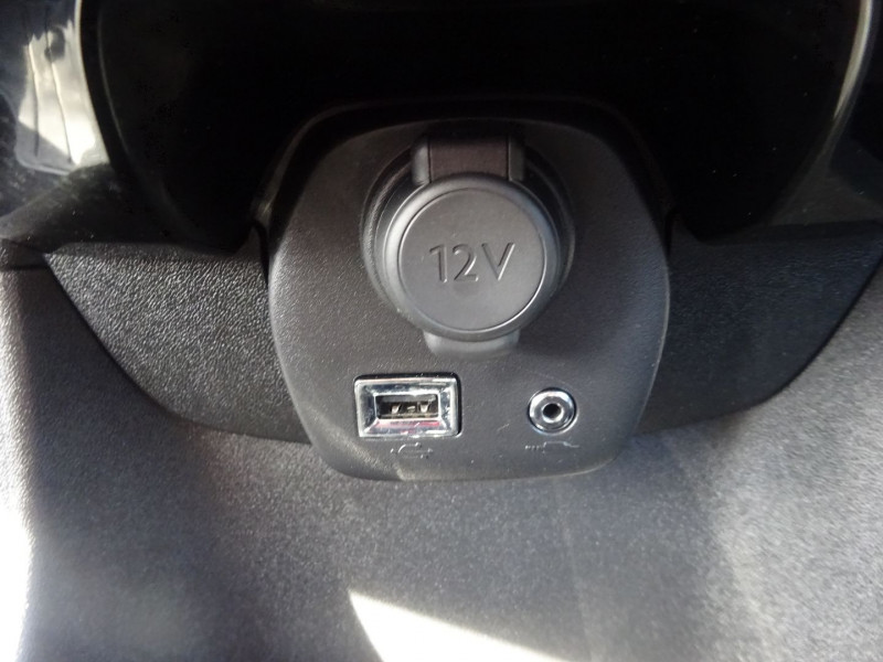 Photo 35 de l'offre de CITROEN C1 VTI 72 FEEL 5P à 9990€ chez 26 AUTO