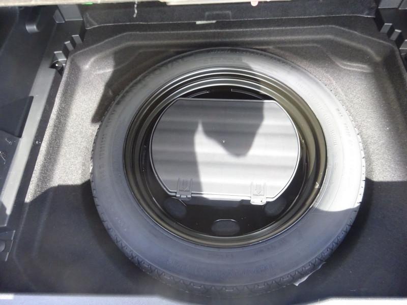 Photo 22 de l'offre de CITROEN C5 AIRCROSS BLUEHDI 130CH S&S SHINE EAT8 E6.D à 29990€ chez 26 AUTO