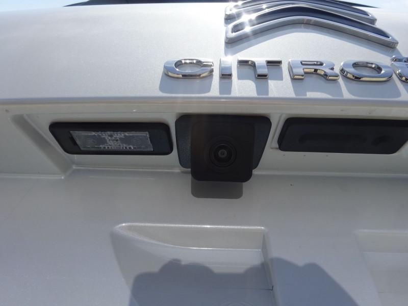 Photo 19 de l'offre de CITROEN C5 AIRCROSS BLUEHDI 130CH S&S SHINE EAT8 E6.D à 29990€ chez 26 AUTO