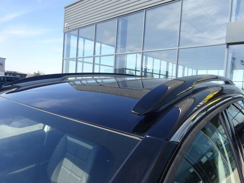 Photo 18 de l'offre de CITROEN C5 AIRCROSS BLUEHDI 130CH S&S SHINE EAT8 E6.D à 29990€ chez 26 AUTO