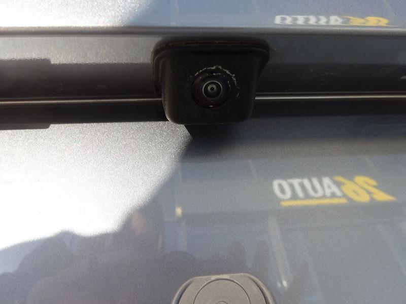 Photo 38 de l'offre de OPEL CORSA 1.2 TURBO 100CH ELEGANCE à 15990€ chez 26 AUTO