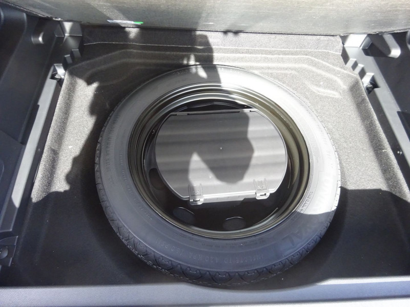 Photo 23 de l'offre de CITROEN C5 AIRCROSS BLUEHDI 180CH S&S SHINE EAT8 E6.D-TEMP à 32590€ chez 26 AUTO