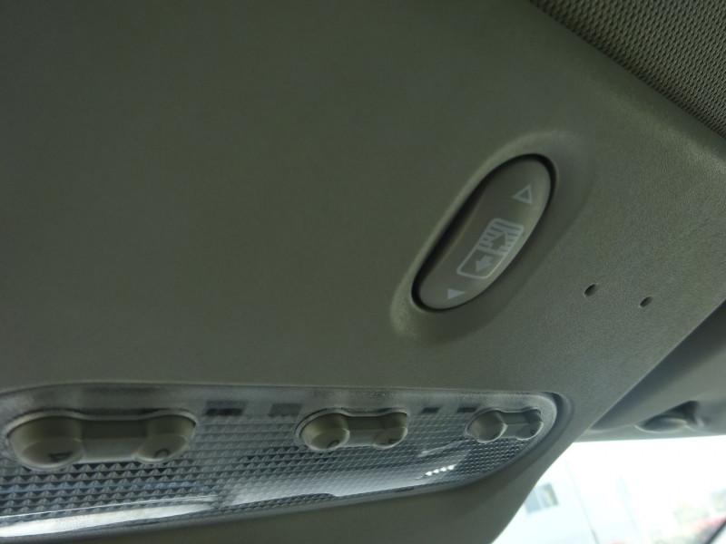 Photo 21 de l'offre de NISSAN QASHQAI 1.3 DIG-T 140CH N-CONNECTA EURO6D-T à 19990€ chez 26 AUTO