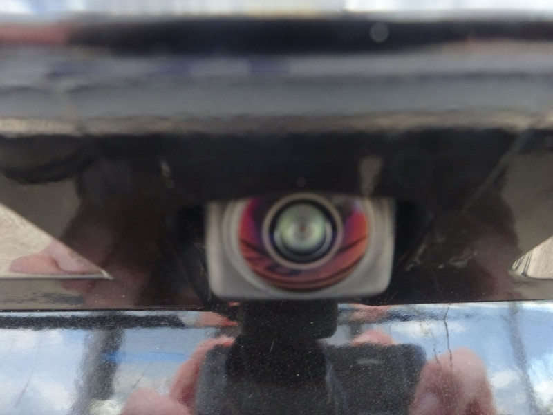 Photo 16 de l'offre de NISSAN QASHQAI 1.3 DIG-T 140CH N-CONNECTA EURO6D-T à 19990€ chez 26 AUTO