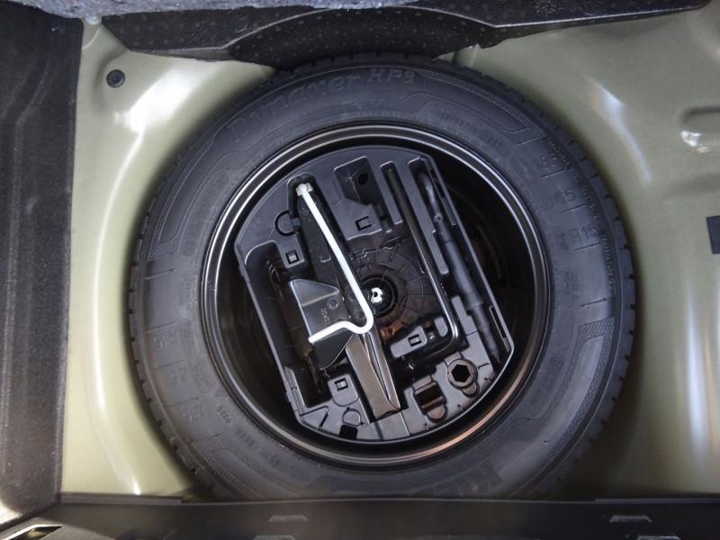 Photo 9 de l'offre de CITROEN C3 1.2 PURETECH 83CH S&S FEEL à 13800€ chez 26 AUTO