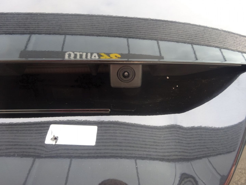 Photo 10 de l'offre de CITROEN C4 CACTUS PURETECH 110CH S&S SHINE E6.D à 15990€ chez 26 AUTO