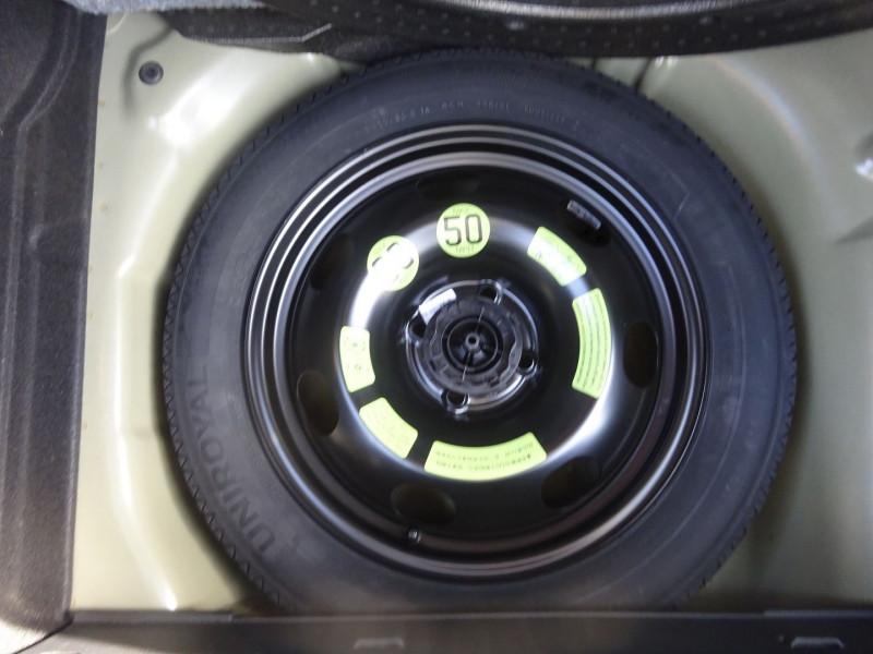 Photo 19 de l'offre de CITROEN C3 1.5 BLUEHDI 100CH S&S FEEL à 15690€ chez 26 AUTO