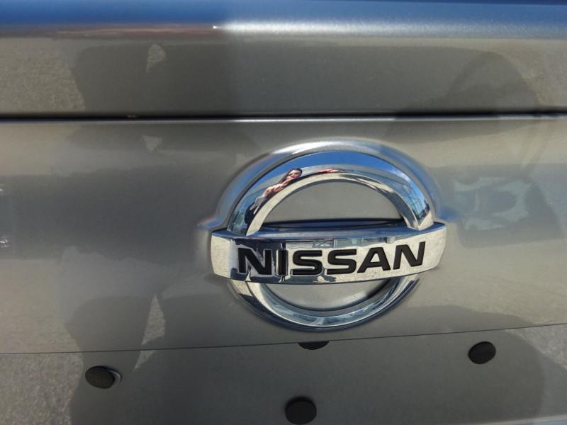 Photo 43 de l'offre de NISSAN QASHQAI 1.3 DIG-T 140CH TEKNA 2019 à 24990€ chez 26 AUTO