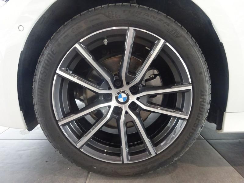 Photo 8 de l'offre de BMW SERIE 3 TOURING (G21) 320DA XDRIVE 190CH EDITION SPORT à 39990€ chez 26 AUTO