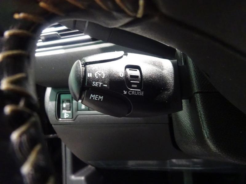 Photo 11 de l'offre de PEUGEOT 308 1.6 BLUEHDI 120CH STYLE S&S 5P à 14990€ chez 26 AUTO