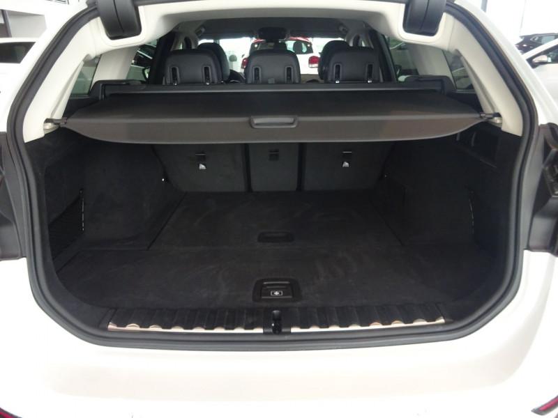 Photo 13 de l'offre de BMW SERIE 3 TOURING (G21) 320DA XDRIVE 190CH EDITION SPORT à 39990€ chez 26 AUTO