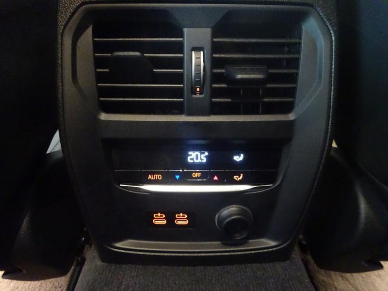 Photo 22 de l'offre de BMW SERIE 3 TOURING (G21) 320DA XDRIVE 190CH EDITION SPORT à 39990€ chez 26 AUTO