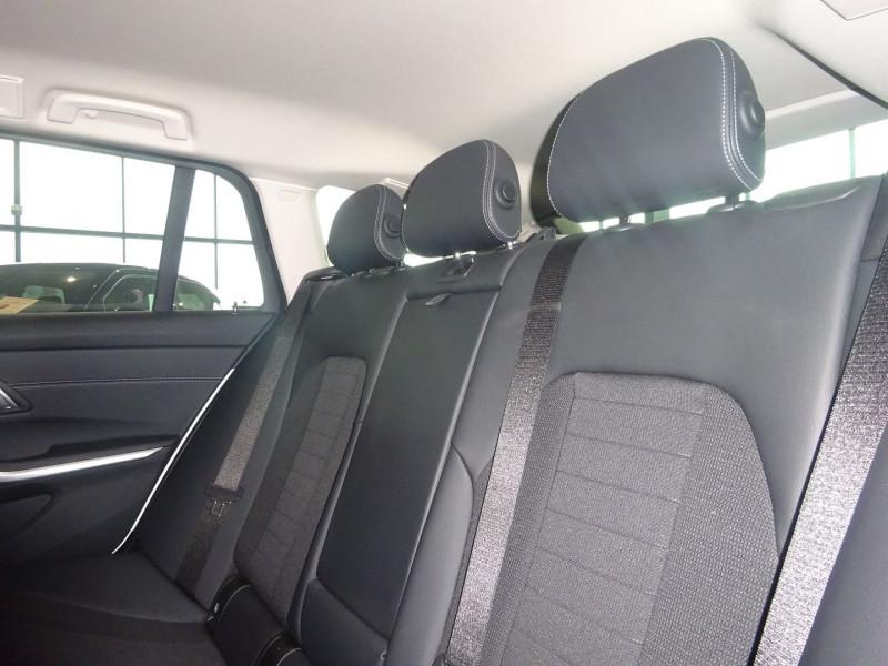 Photo 12 de l'offre de BMW SERIE 3 TOURING (G21) 320DA XDRIVE 190CH EDITION SPORT à 39990€ chez 26 AUTO