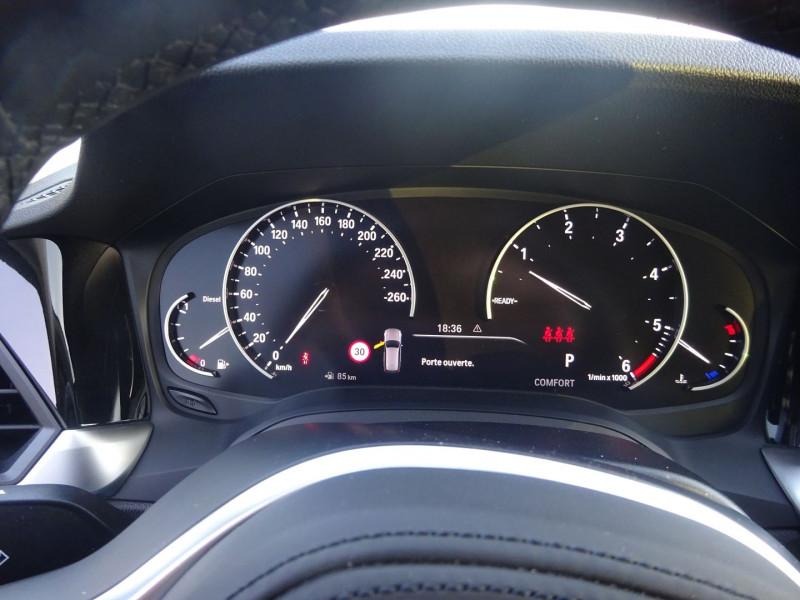 Photo 15 de l'offre de BMW SERIE 3 TOURING (G21) 320DA XDRIVE 190CH EDITION SPORT à 39990€ chez 26 AUTO