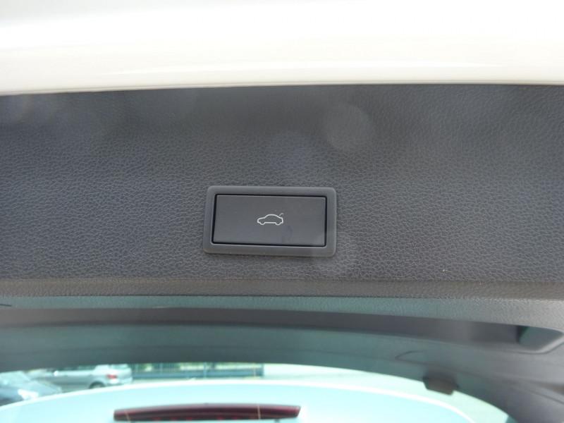 Photo 25 de l'offre de SEAT ATECA 2.0 TDI 150CH START&STOP  FR DSG à 31990€ chez 26 AUTO