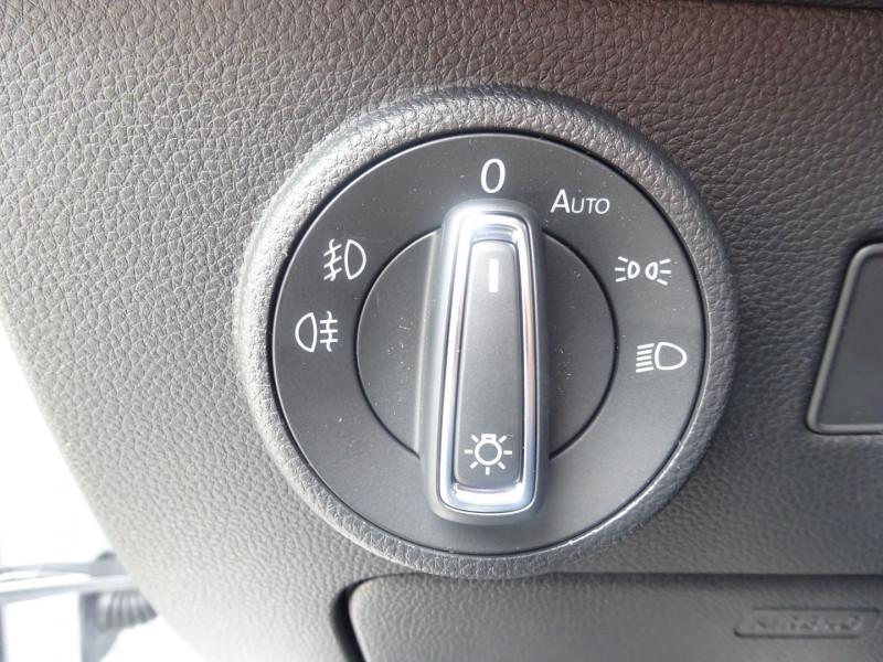 Photo 23 de l'offre de SEAT ATECA 2.0 TDI 150CH START&STOP  FR DSG à 31990€ chez 26 AUTO