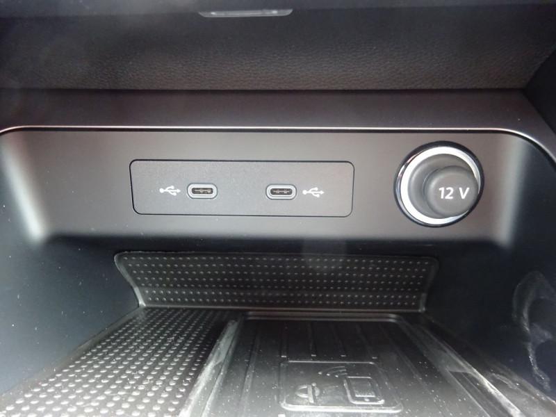Photo 24 de l'offre de SEAT ATECA 2.0 TDI 150CH START&STOP  FR DSG à 31990€ chez 26 AUTO