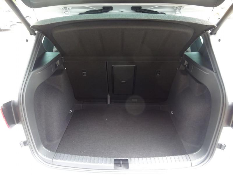 Photo 10 de l'offre de SEAT ATECA 2.0 TDI 150CH START&STOP  FR DSG à 31990€ chez 26 AUTO