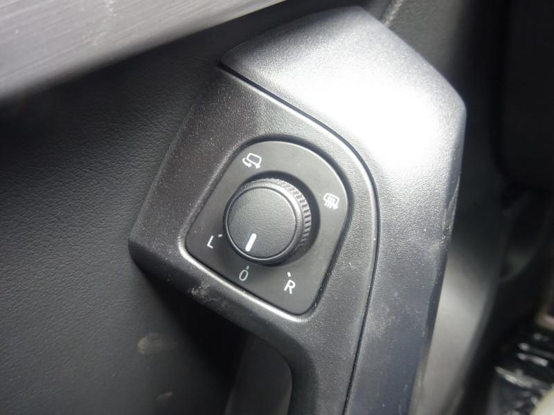 Photo 22 de l'offre de SEAT ATECA 2.0 TDI 150CH START&STOP  FR DSG à 31990€ chez 26 AUTO