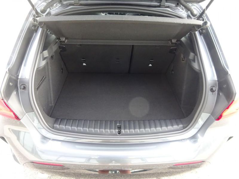 Photo 11 de l'offre de BMW SERIE 1 (F40) 120DA XDRIVE 190CH M SPORT à 39590€ chez 26 AUTO