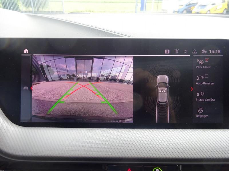 Photo 18 de l'offre de BMW SERIE 1 (F40) 120DA XDRIVE 190CH M SPORT à 39590€ chez 26 AUTO