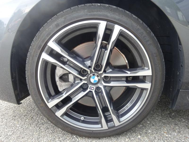 Photo 6 de l'offre de BMW SERIE 1 (F40) 120DA XDRIVE 190CH M SPORT à 39590€ chez 26 AUTO
