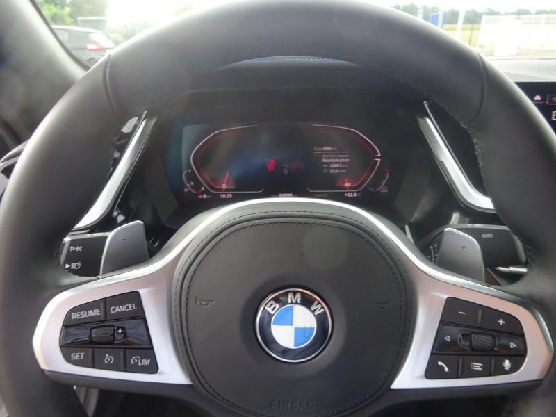 Photo 12 de l'offre de BMW Z4 ROADSTER (G29) SDRIVE20IA 197CH M SPORT à 49990€ chez 26 AUTO