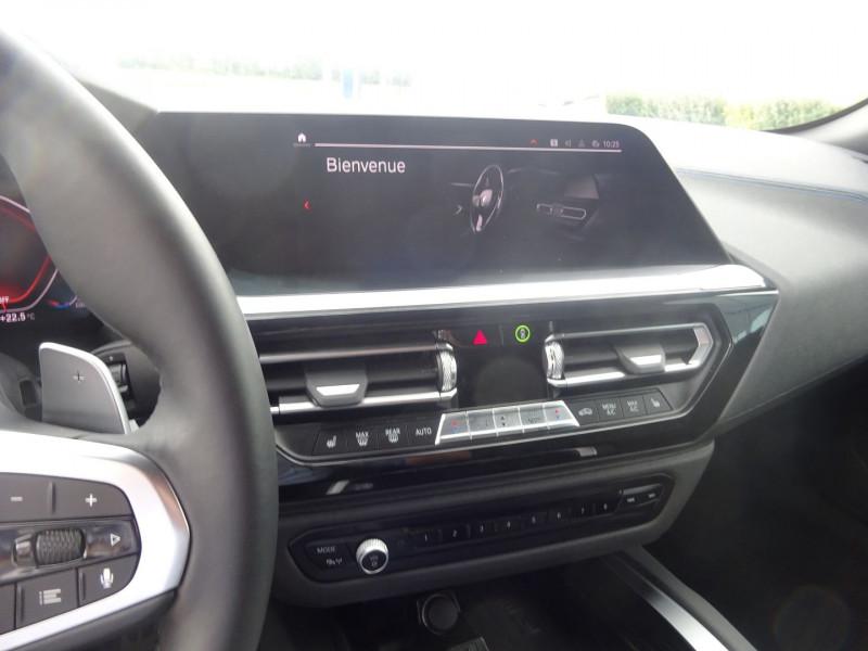 Photo 13 de l'offre de BMW Z4 ROADSTER (G29) SDRIVE20IA 197CH M SPORT à 49990€ chez 26 AUTO