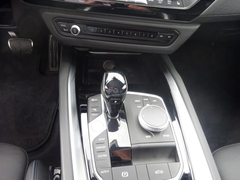 Photo 14 de l'offre de BMW Z4 ROADSTER (G29) SDRIVE20IA 197CH M SPORT à 49990€ chez 26 AUTO