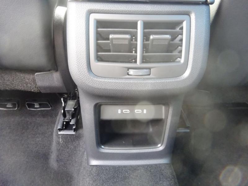 Photo 16 de l'offre de SEAT ATECA 2.0 TDI 150CH START&STOP  FR DSG à 32090€ chez 26 AUTO