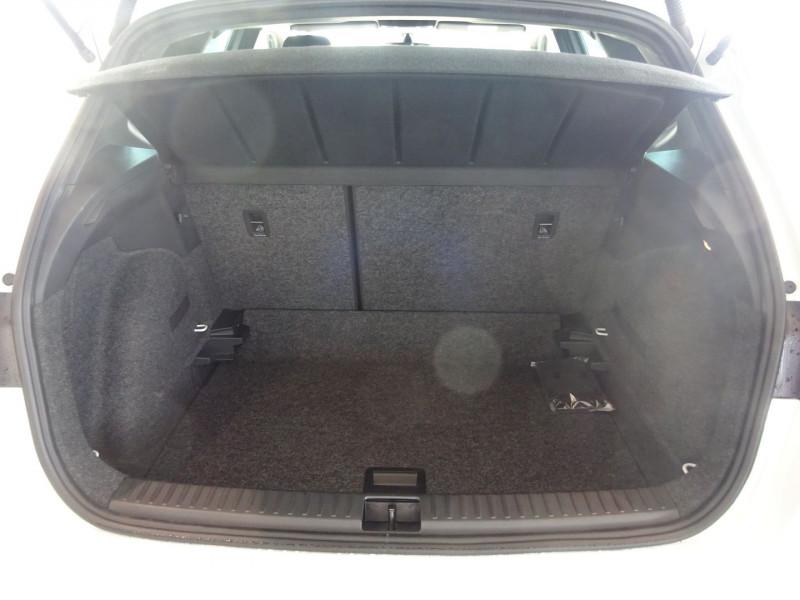 Photo 9 de l'offre de SEAT ARONA 1.0 ECOTSI 110CH START/STOP FR DSG EURO6D-T à 22390€ chez 26 AUTO