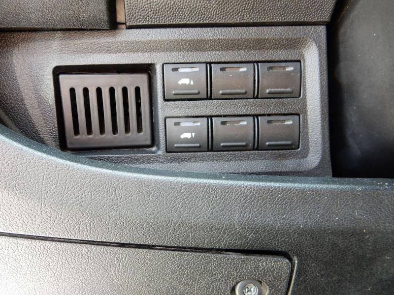 Photo 12 de l'offre de CITROEN JUMPER 2.0 BLUEHDI 160CV L2 H2 BUSINESS à 15490€ chez JML Auto