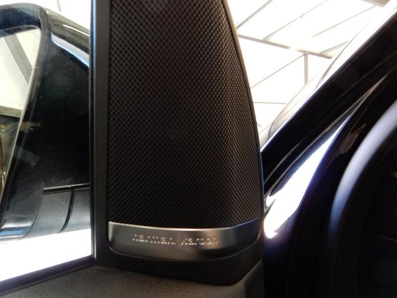 Photo 28 de l'offre de MERCEDES-BENZ GLE COUPE (C292) 350 D 258CH FASCINATION 4MATIC 9G-TRONIC à 48990€ chez JML Auto