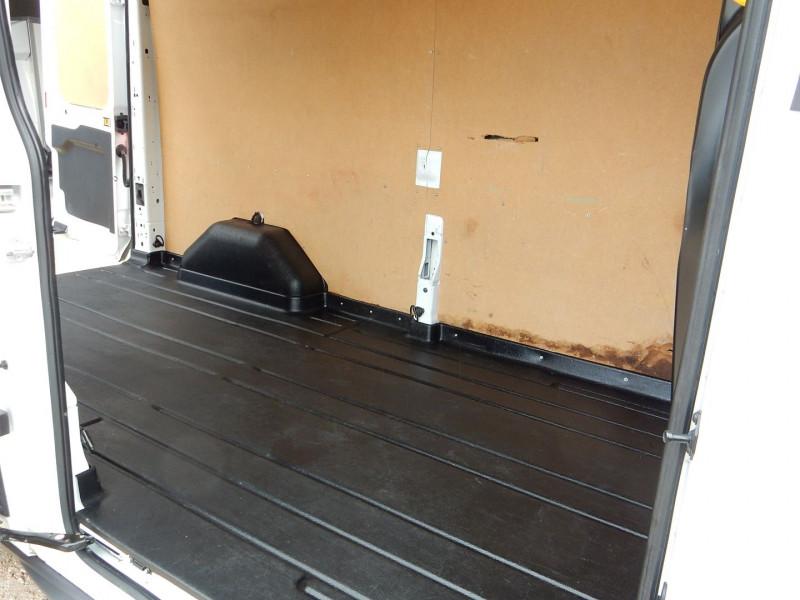 Photo 6 de l'offre de FORD TRANSIT 2.0 TDCI 170CH L3 H2 TREND BUSINESS PACK CLIM RADAR AVANT ARRIERE à 17990€ chez JML Auto
