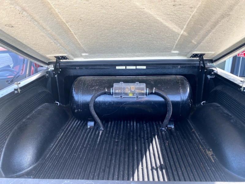 Photo 8 de l'offre de DODGE RAM 1500 5.7 HEMI LARAMI à 46990€ chez Alliance automobile