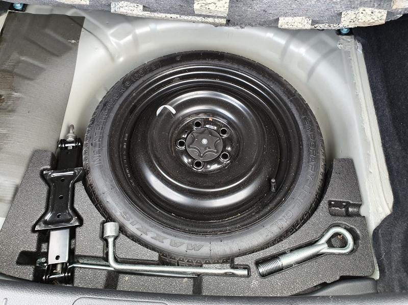 Photo 8 de l'offre de NISSAN PULSAR 1.2 DIG-T 115CH ACENTA à 12990€ chez Alliance automobile