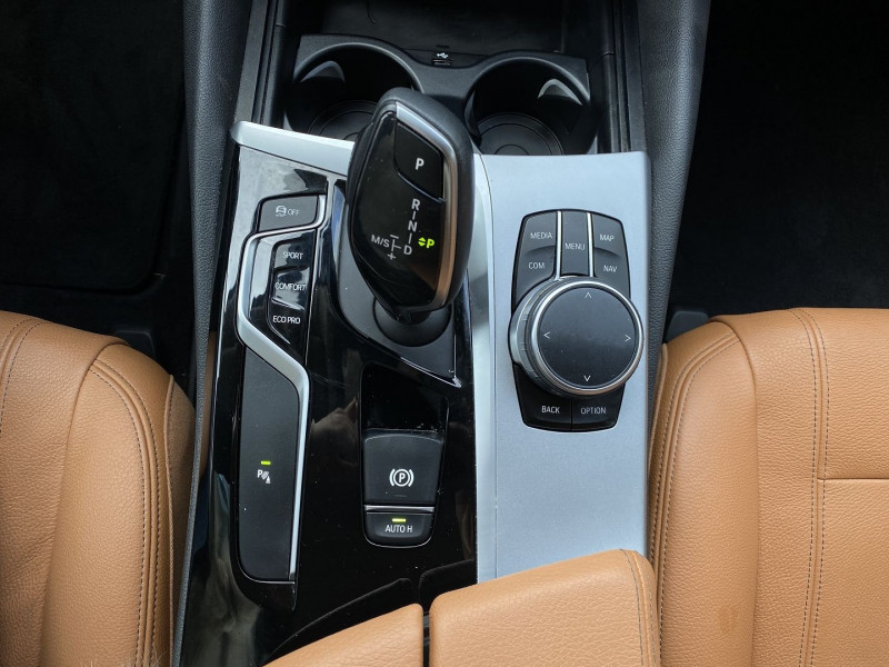Photo 21 de l'offre de BMW SERIE 5 TOURING (G31) 530DA 265CH BUSINESS à 32990€ chez Autos Shala
