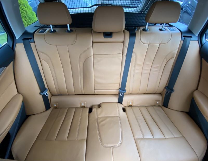 Photo 24 de l'offre de BMW SERIE 5 TOURING (G31) 530DA 265CH BUSINESS à 32990€ chez Autos Shala