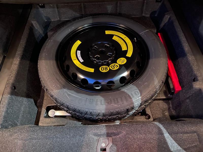 Photo 25 de l'offre de MERCEDES-BENZ GLE COUPE (C292) 350 D 258CH 4MATIC 9G-TRONIC à 43970€ chez Autos Shala