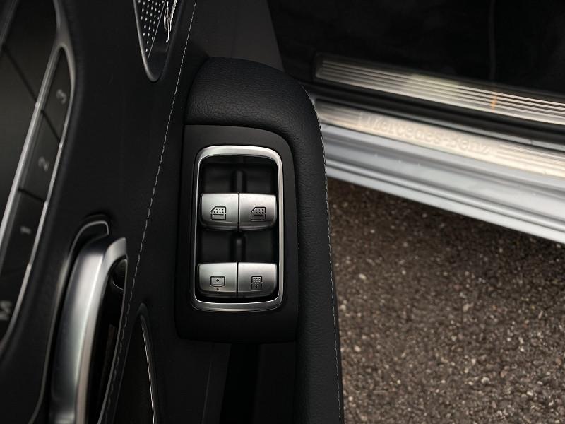 Photo 34 de l'offre de MERCEDES-BENZ S 350 D EXECUTIVE L 4MATIC 7G-TRONIC PLUS à 39970€ chez Autos Shala